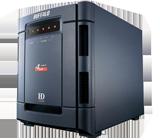 沖縄のサーバー・RAID・NAS・PC専用のハードディスクデータ復旧なら特急データ復旧ウィンゲットにお任せ下さい